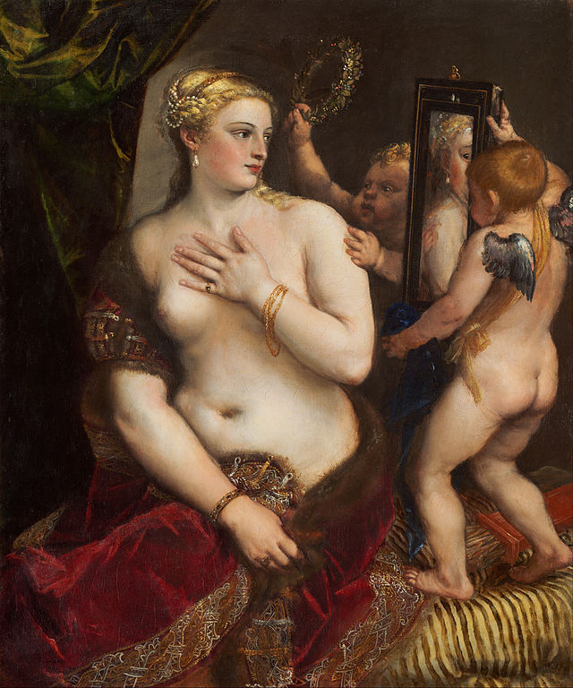640px-Titian_-_Venus_with_a_Mirror_-_Google_Art_Project