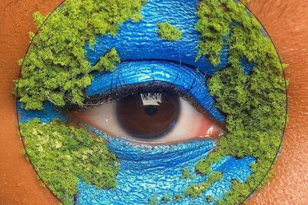 3 sustainable beauty brands you need to know